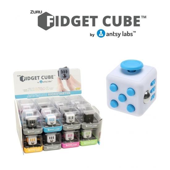 _Fidget Cube – spletna stran-min