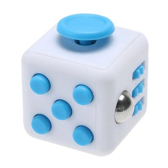 Fidget Cube Kocka