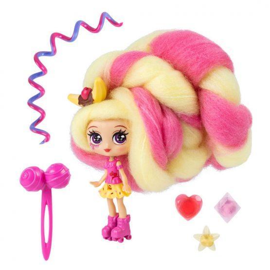 Candylocks dolgolase punčke